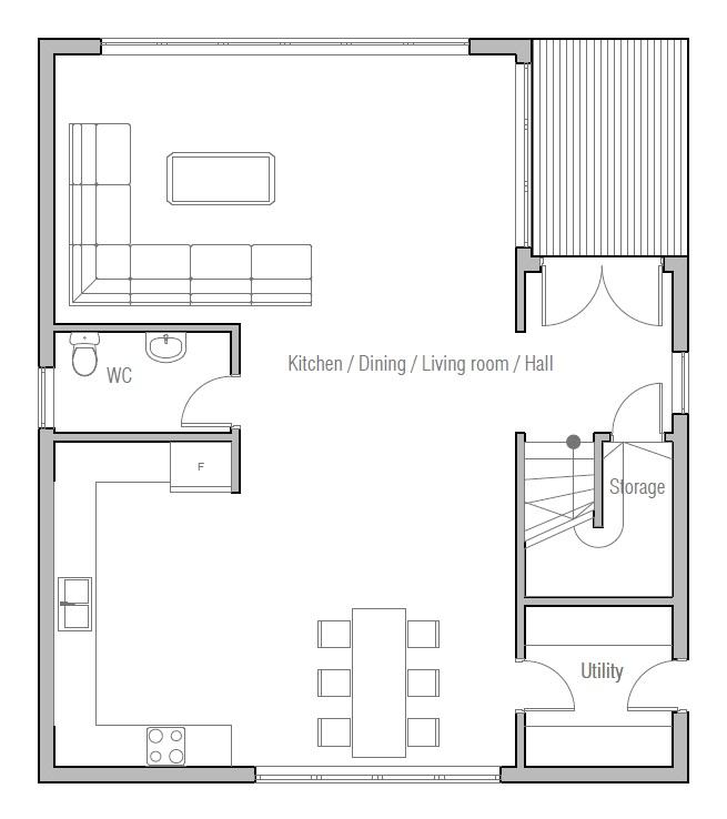 contemporary-home_10_house_plan_ch392.jpg
