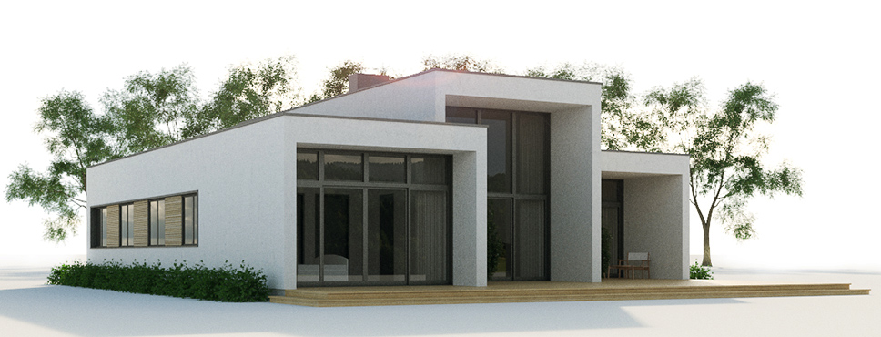 contemporary-home_03_house_plan_ch379.jpg