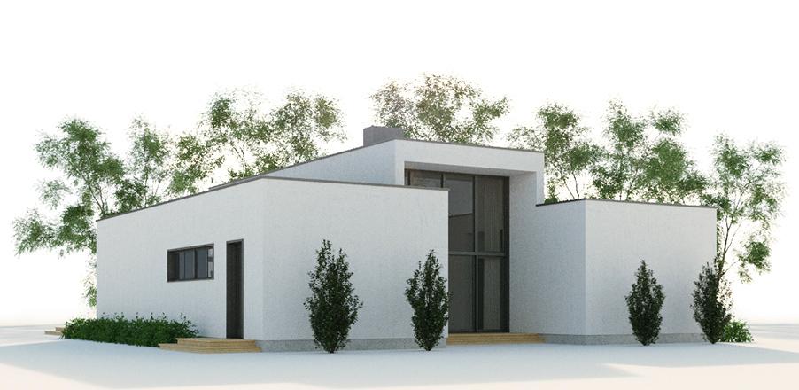 contemporary-home_05_house_plan_ch379.jpg