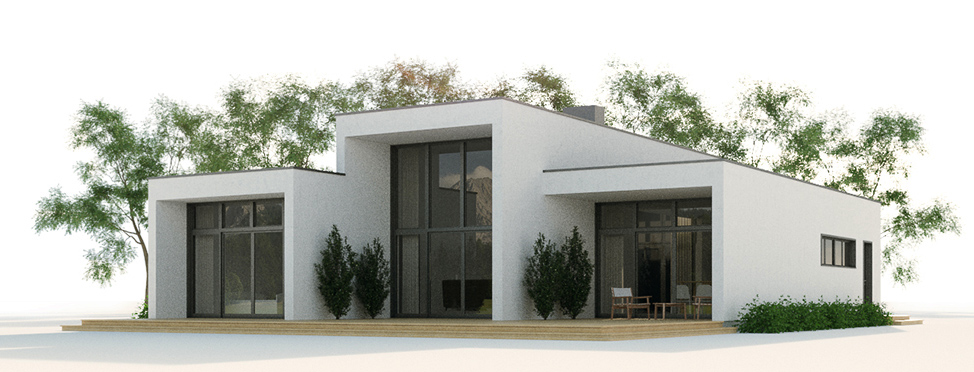 contemporary-home_08_house_plan_ch379.jpg