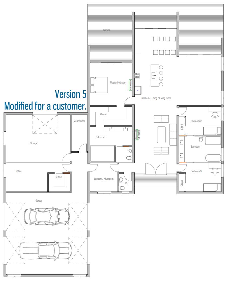 contemporary-home_41_HOUSE_PLAN_CH379_V5.jpg