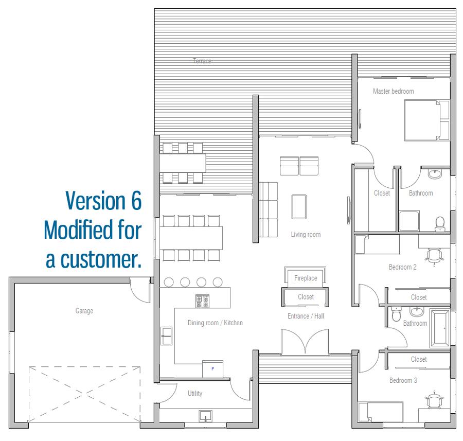 contemporary-home_42_HOUSE_PLAN_CH379_V6.jpg