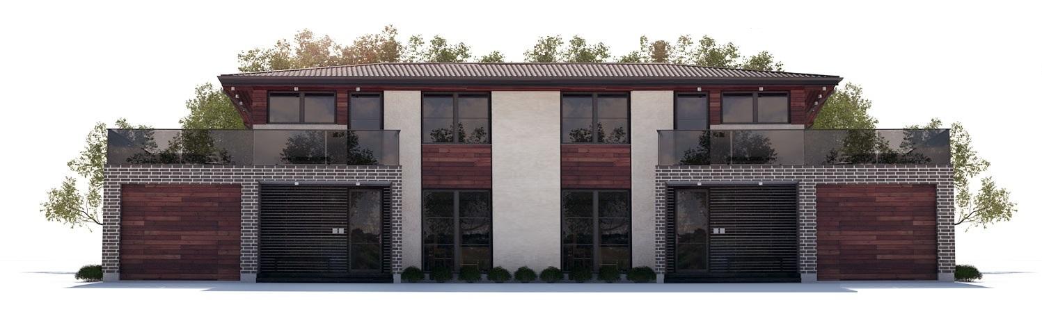 duplex-house_001_house_plan_ch244_d.jpg