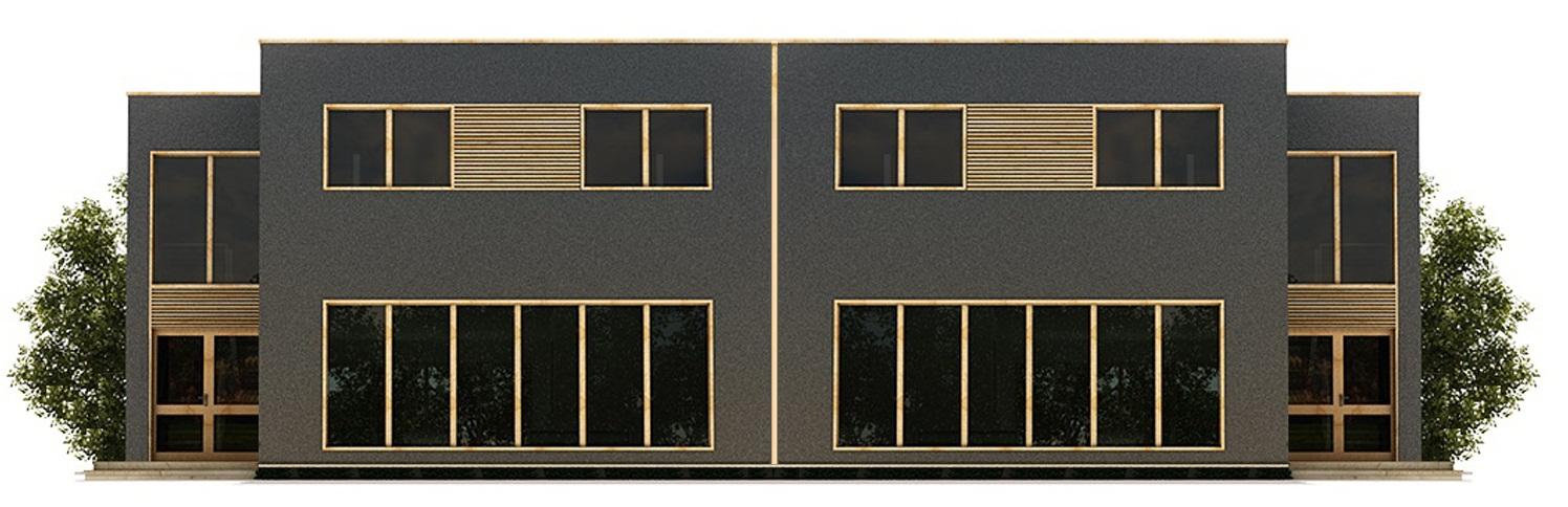 duplex-house_001_house_plan_ch392D.jpg