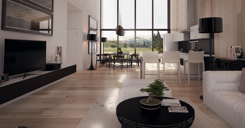 house design house-plan-ch393 2