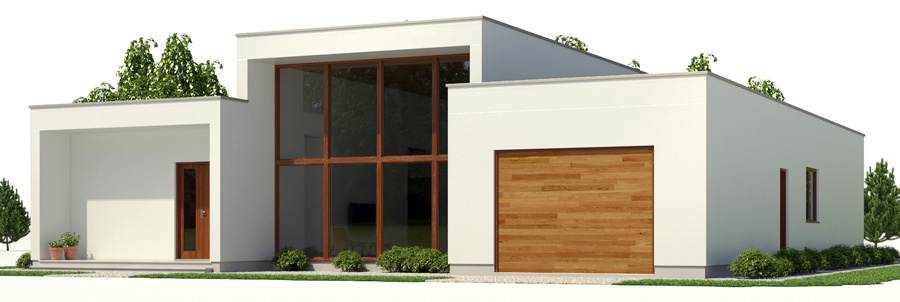 house design house-plan-ch393 4