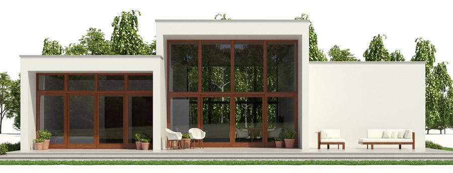 house design house-plan-ch393 5