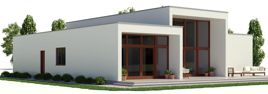 house design house-plan-ch393 6