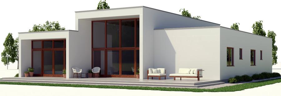 house design house-plan-ch393 7