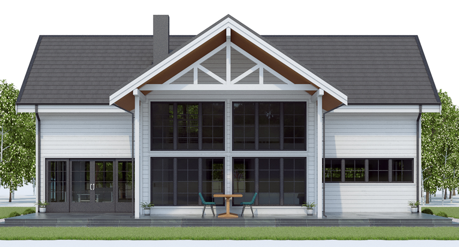 small-houses_03_house_plan_549CH_5.png