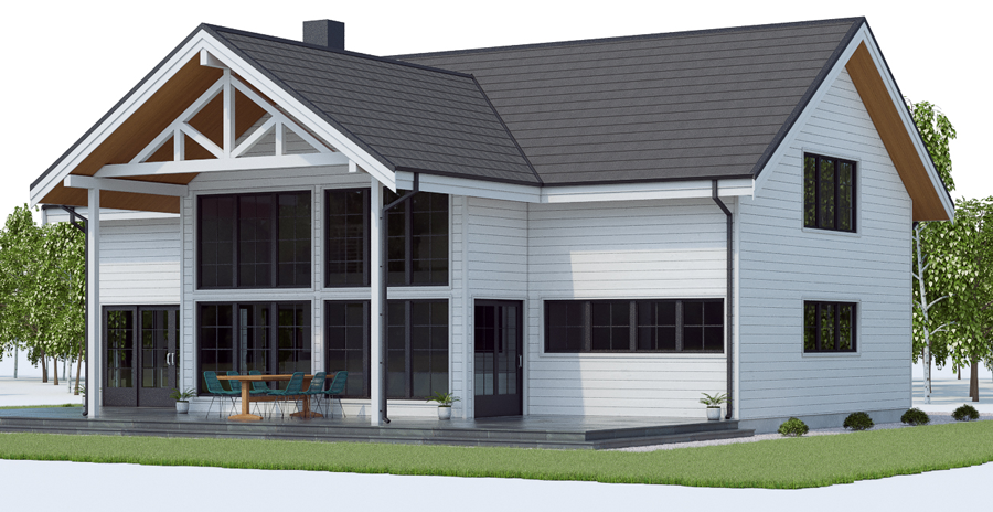 small-houses_04_house_plan_549CH_5.png