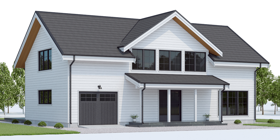 small-houses_05_house_plan_549CH_5.png