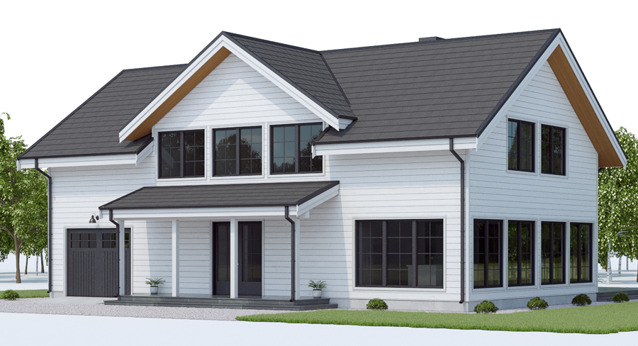 small-houses_06_house_plan_549CH_5.png