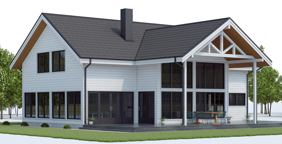 small-houses_07_house_plan_549CH_5.png