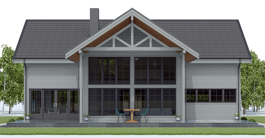 small-houses_08_house_plan_549CH_5.png