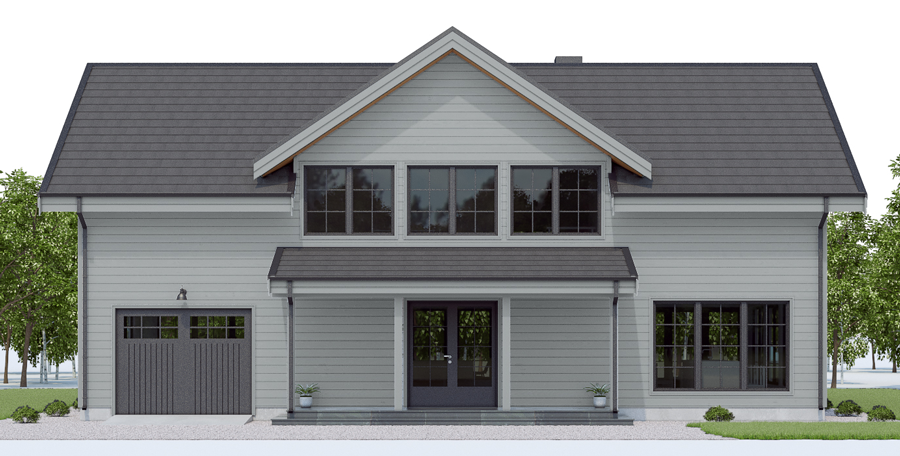 small-houses_09_house_plan_549CH_5.png