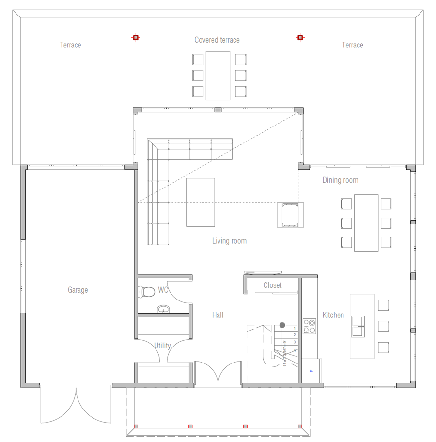 classical-designs_10_house_plan_549CH_5.png