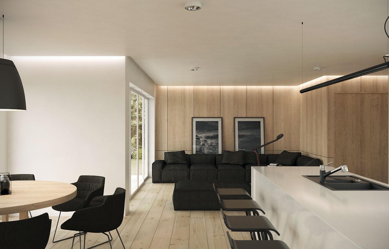 house design house-plan-ch363d 2