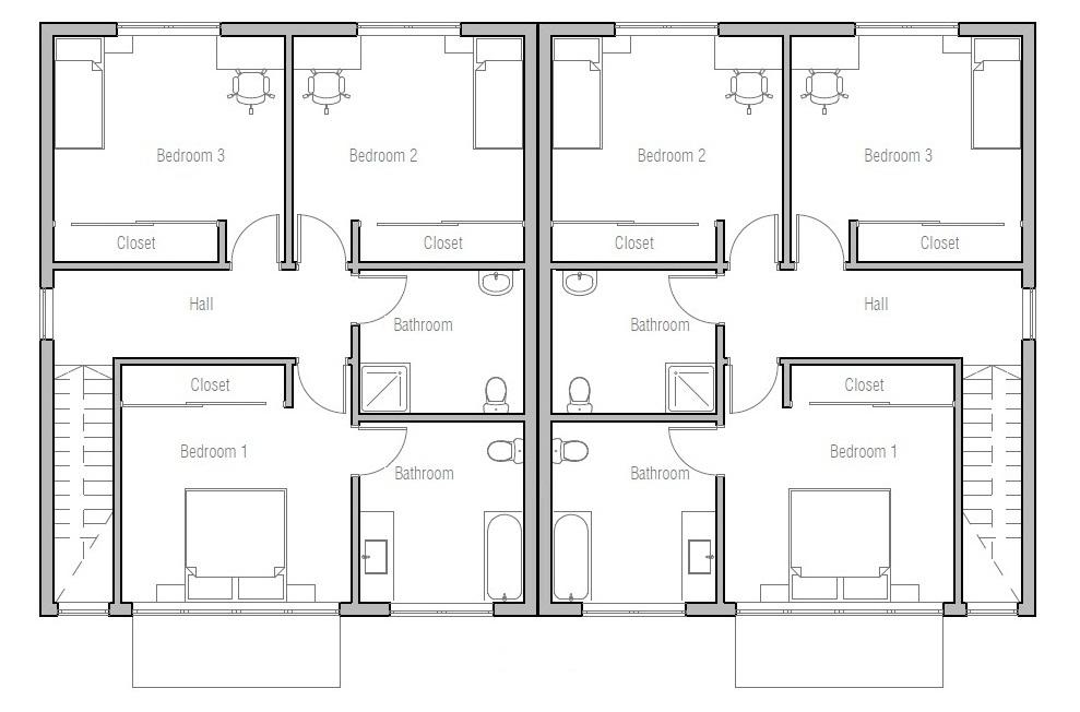 house design house-plan-ch363d 11