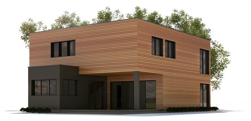 contemporary-home_04_house_plan_ch395.jpg