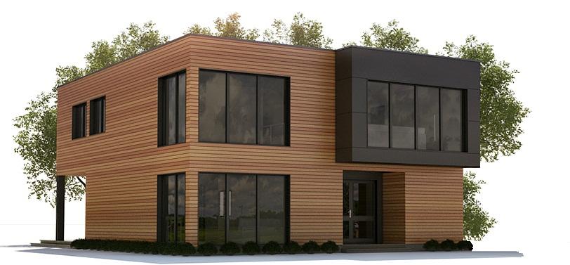 contemporary-home_05_house_plan_ch395.jpg