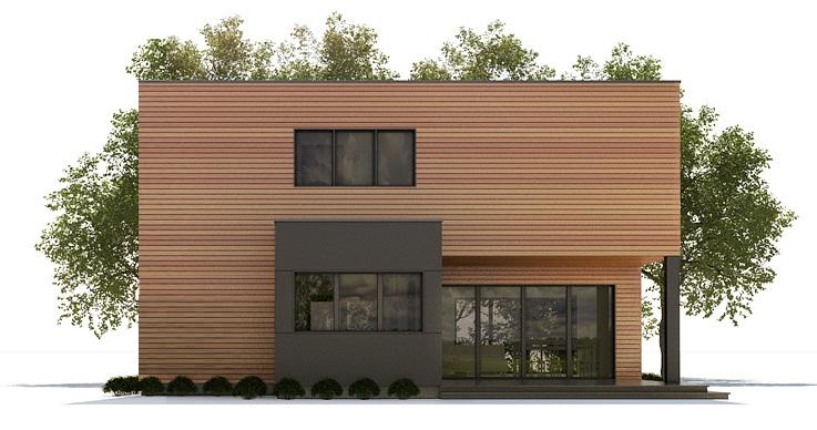 contemporary-home_06_house_plan_ch395.jpg
