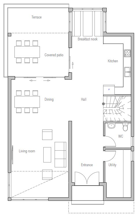 contemporary-home_10_house_plan_ch395.png