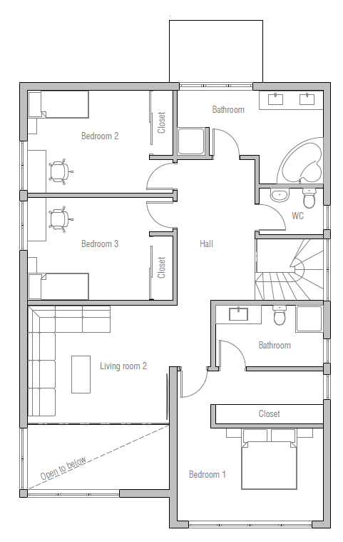 contemporary-home_11_house_plan_ch395.png