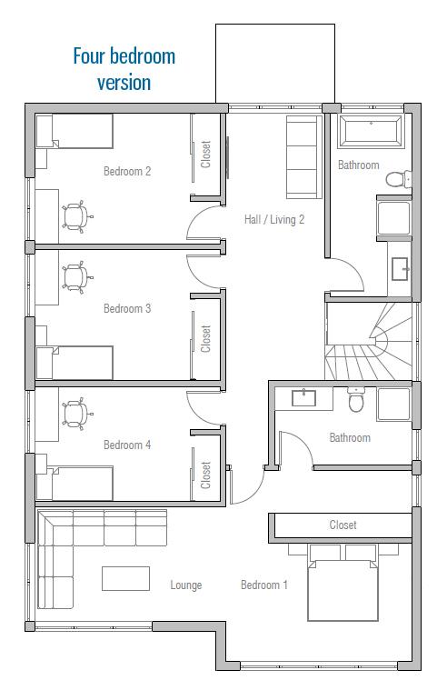 contemporary-home_13_house_plan_ch395.jpg