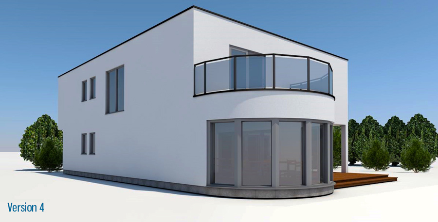 contemporary-home_30_house_plan_ch395.jpg
