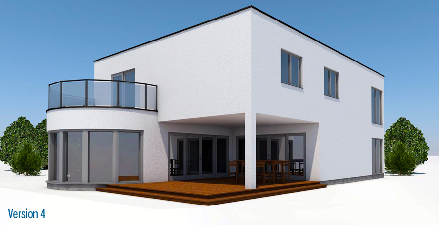 contemporary-home_31_house_plan_ch395.jpg