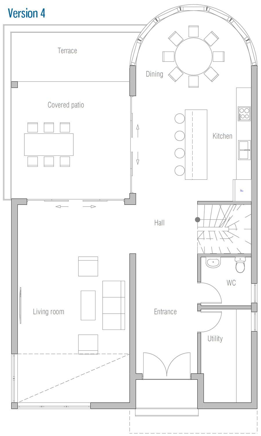 contemporary-home_32_house_plan_ch395.jpg