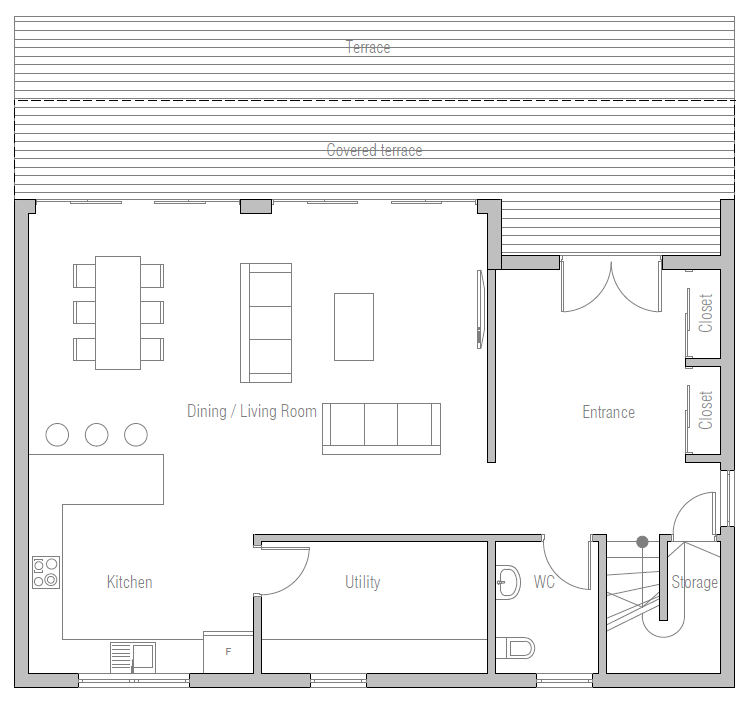 contemporary-home_10_house_plan_ch397.png