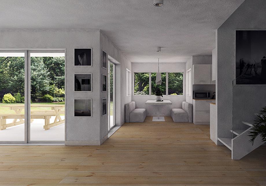 duplex-house_002_house_plan_ch395D.jpg