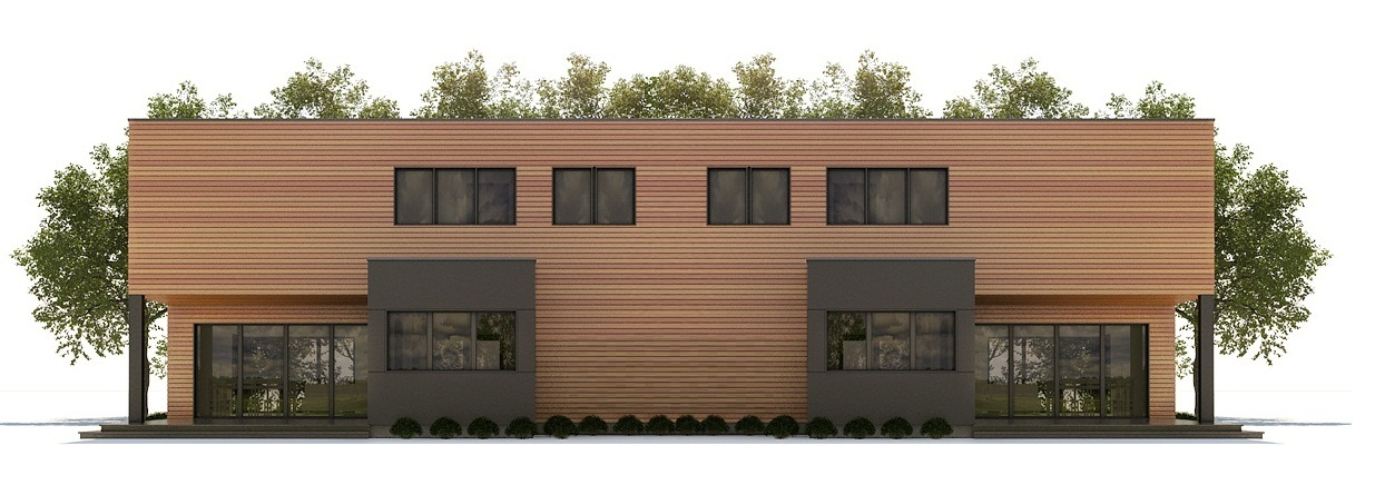 duplex-house_04_home_plan_ch395D.jpg