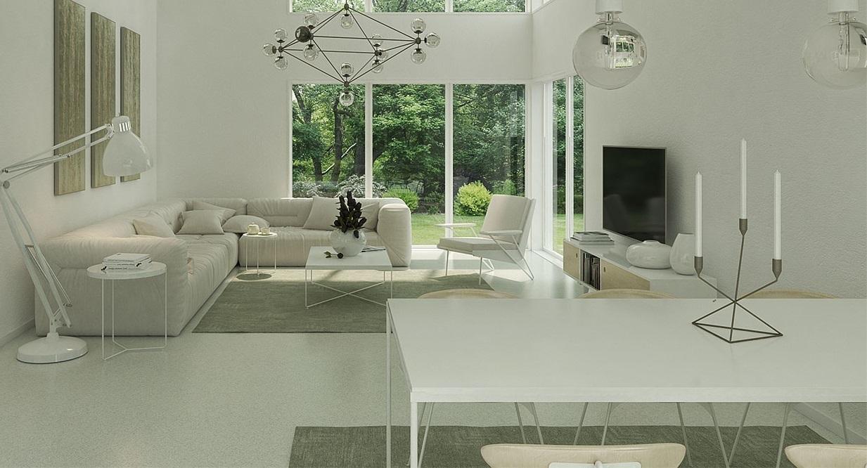 duplex-house_05_house_plan_ch395d.jpg