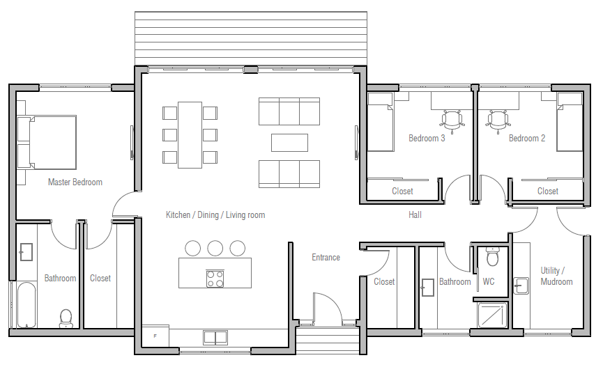 affordable-homes_10_house_plan_ch402.png
