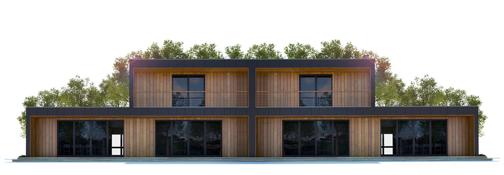 duplex-house_001_house_plan_ch294D.jpg