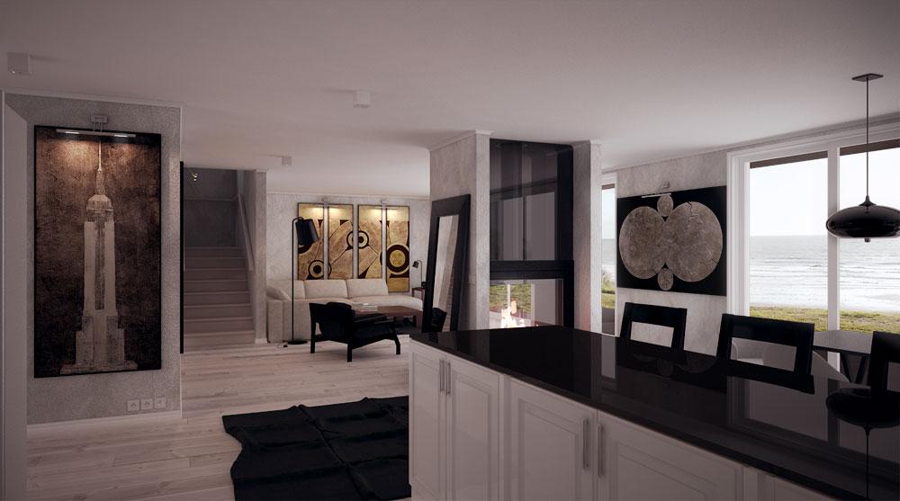 duplex-house_002_house_plan_ch294_d.jpg
