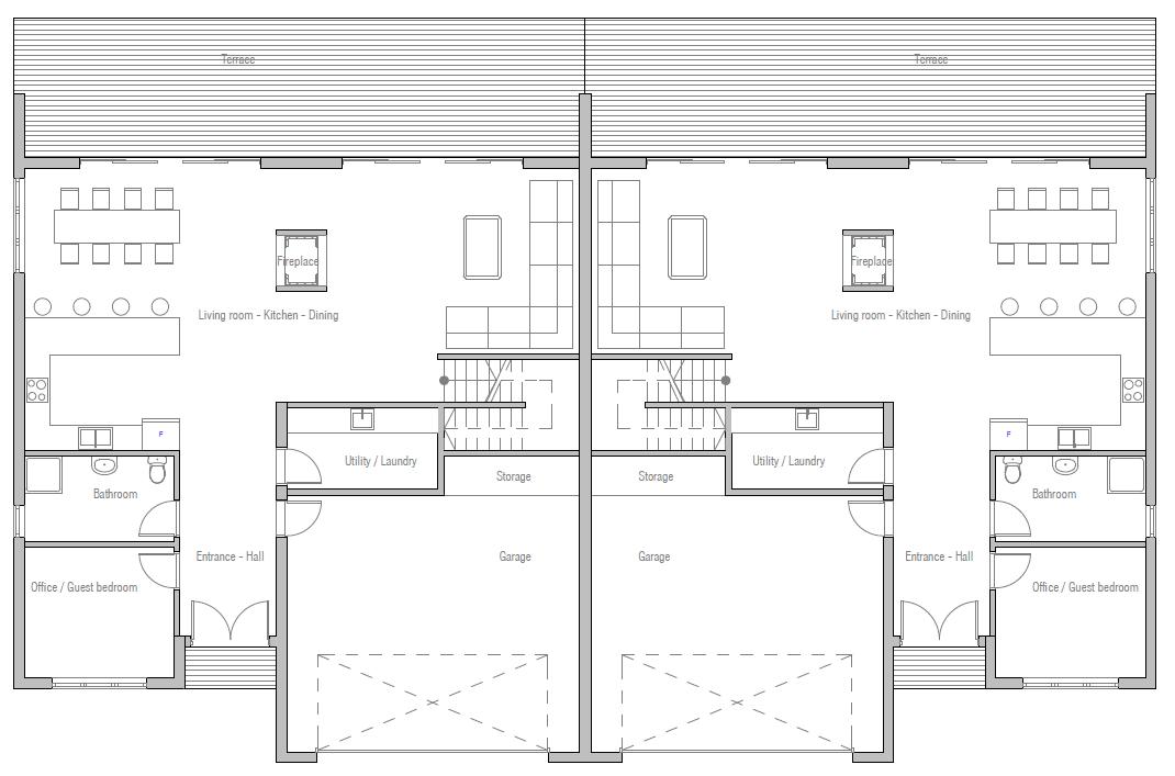 duplex-house_10_house_plan_ch294D.png
