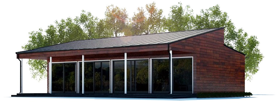 cost-to-build-less-than-100-000_05_house_plan_ch402.jpg