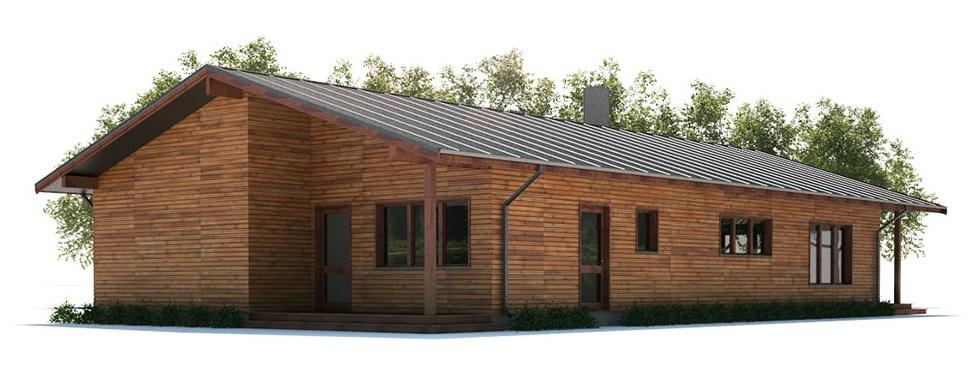 affordable-homes_03_house_plan_ch400.jpg