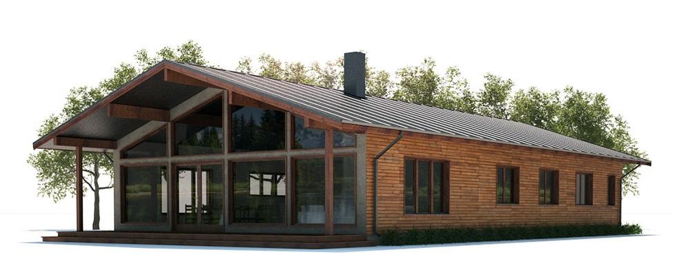 affordable-homes_05_house_plan_ch400.jpg