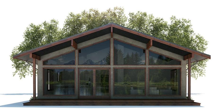 affordable-homes_07_house_plan_ch400.jpg