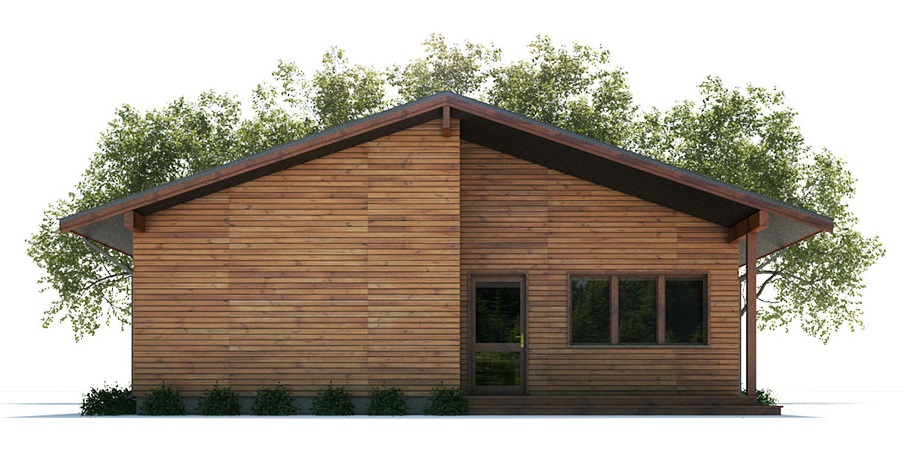 affordable-homes_08_house_plan_ch400.jpg