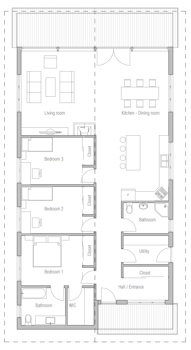affordable-homes_10_house_plan_ch400.png