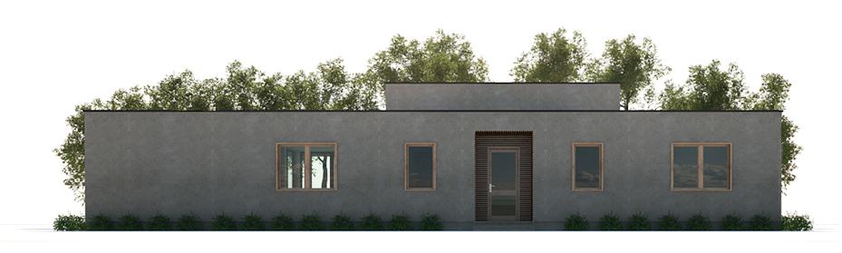 contemporary-home_03_house_plan_ch405.jpg