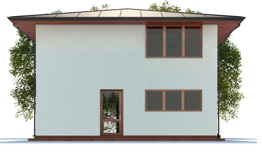 house design house-plan-ch404 6