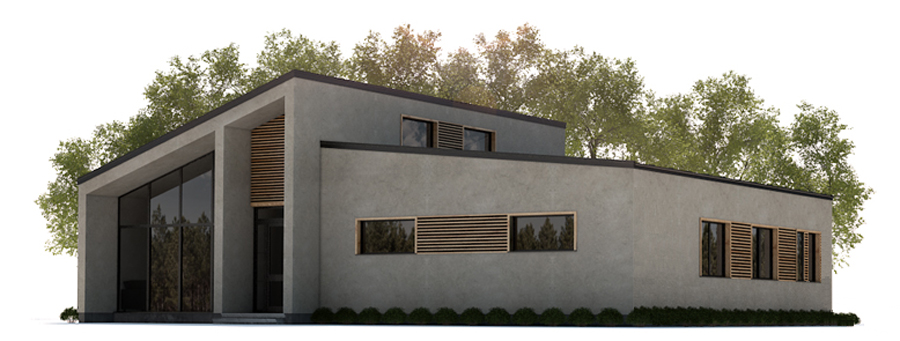 contemporary-home_06_house_plan_ch406.jpg