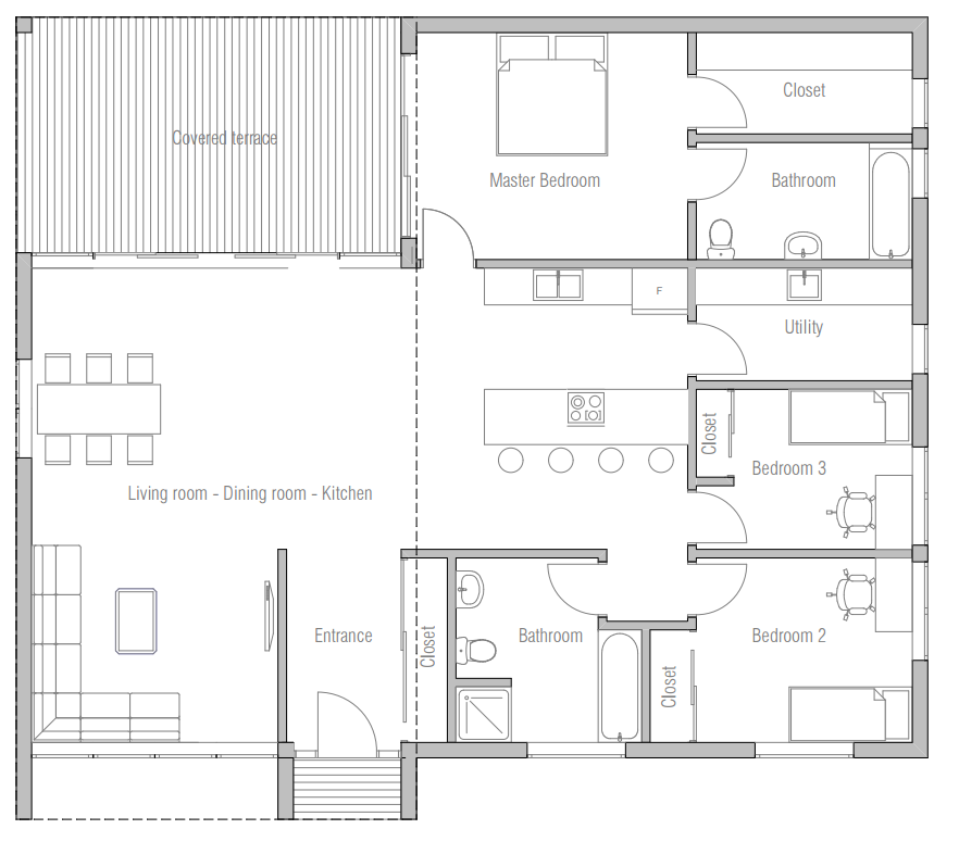 contemporary-home_10_house_plan_ch406.png